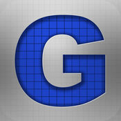 Graphulator与数值演算