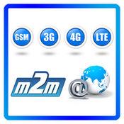 S27x工业远程控制器