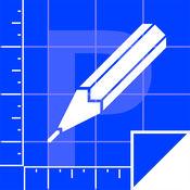 PolyNote - 矢量绘图和手写
