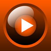 GVP - 伟大视频播放器 [免费应用下载]