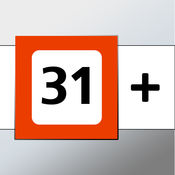日期計算器 - 日期和天數計算器