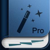 PowerPhoto Pro – 图片处理工具