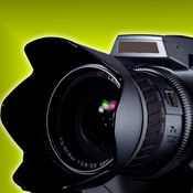 高级照片专家 – 照片拼贴, 照片效果 + 照片编辑器LOGO