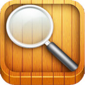 FindME客户版