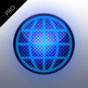 Voice Assistant Pro (语音搜索网页)