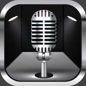声音更换者申请免费