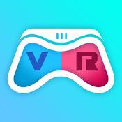 VR盒子 - 免费360度VR视频 & 电影播放器