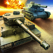战争机器 (War Machines)