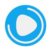 视频播放器大全 - 多格式影音播放支持app
