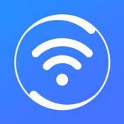 360免費WiFi-一鍵連接WiFi的安全管家