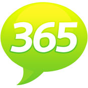 365webcall在線客服-微客服