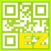 3X QRCode 條碼掃描器 網路身分驗證機制