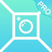 立体相机(专业版)-三维立体效果合成工具