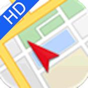 Good Maps