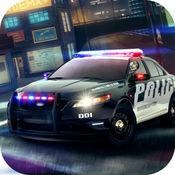 警察模拟器 2017