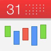 Tiny Calendar Pro - 谷歌日历实时同步