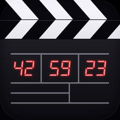 专业播放器 ProPlayer - 视频播放器