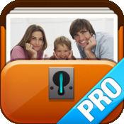 照片保险箱 Pro