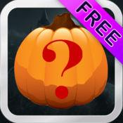 南瓜雕刻 (Pumpkin carving+ Free)
