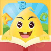 星贝比学单词 - 宝贝们学习英语的好帮手