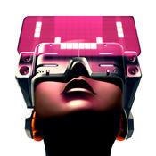 Weelco VR - 观看,上传和分享360°视频