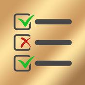 审批王 - 免费OA办公系统,BPM业务流程管理软件