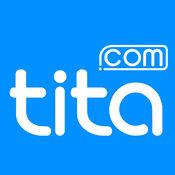Tita - 一款企业管理及协同的轻oa办公平台