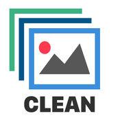 甲虫相机手机助手优化清理大师