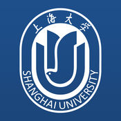 留学上大——欢迎世界各国留学生来上海大学留学