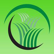 作物养分移除量计算器
