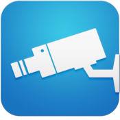 E-NVS视频监控