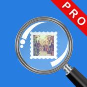 圖片搜索 專業版 — 以圖搜圖,查找網絡相似圖片
