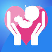 0-6岁宝宝疾病护理-准妈妈备孕、怀孕孕期育儿疾病知识大全