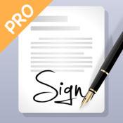 文檔簽名Pro - 個性簽名,文件管理,文檔圖片標注