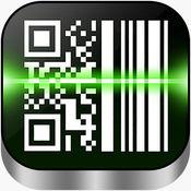 快速扫描QR - 快速条形码扫描仪应用程序。
