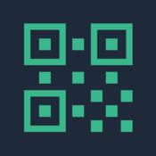 快码 - QR码 二维码 条形码 扫描器+生成器