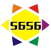 5656平台