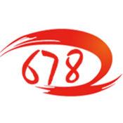 678代驾