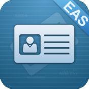 EAS移动客户