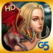 龙之游戏 HD
