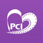 PCI病例荟