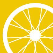 BikeGuide - 最好用的西安公共自行车小助手