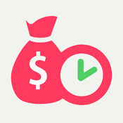 Deposit Tax - 存款和税款计算器