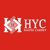 HYC地毯商城
