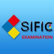 SIFIC考试