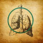 活力|脉搏血氧仪来测量血氧饱和度血氧睡眠呼吸暂停,哮喘和血压