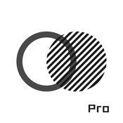艺术相机 Pro – 油画特效图片编辑器LOGO