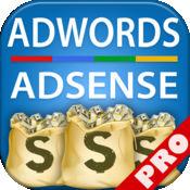 Adwords & Adsense Google PPC Profits PRO