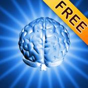 脑培训+免费