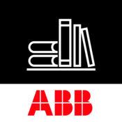 ABB传动资料库